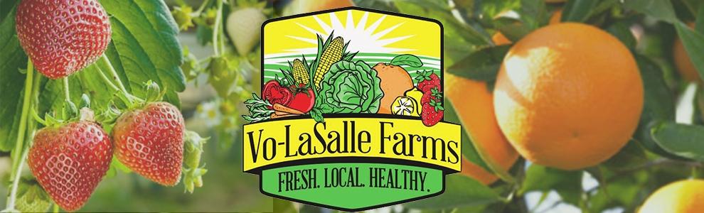 VoLa Salle Farms